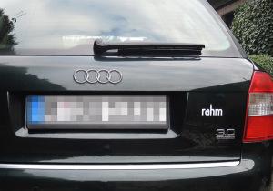 rahm_auto_2