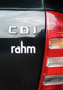 rahm_auto_3