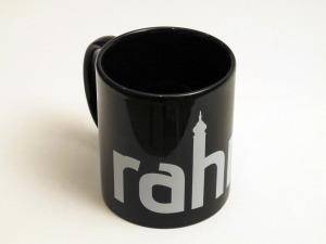 rahm_tasse_1