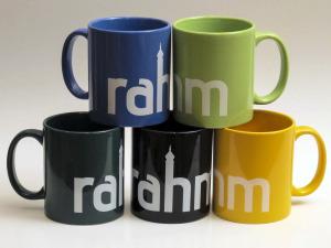 rahm_tasse_3